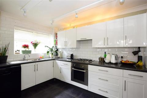 2 bedroom end of terrace house for sale - Foxdown Road, Woodingdean, Brighton, East Sussex