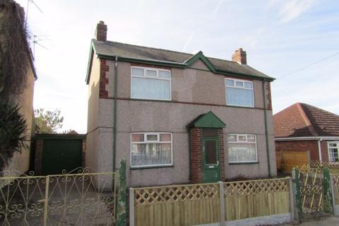 3 bedroom detached house for sale - Ollerton Road, Retford