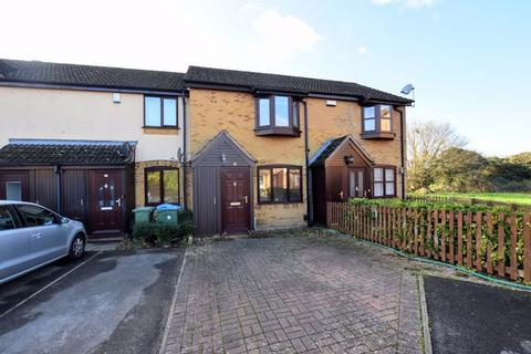 2 bedroom terraced house for sale - Little Orchards, Aylesbury