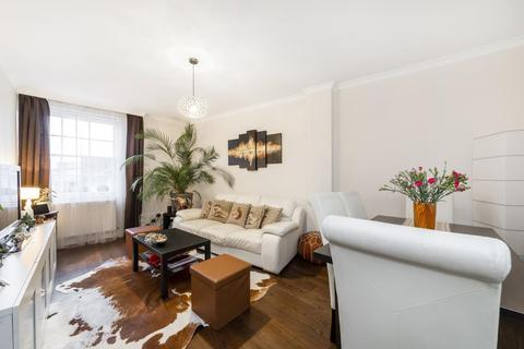 2 bedroom flat for sale - The Vale, W3