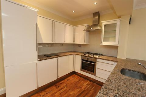 2 bedroom flat for sale - Bennett Park, London