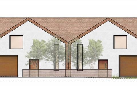 Land for sale - Kirkstone Way, Bromley
