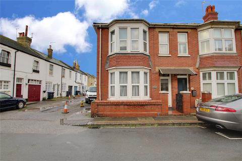 3 bedroom end of terrace house for sale - Brunswick Road, Worthing, West Sussex, BN11