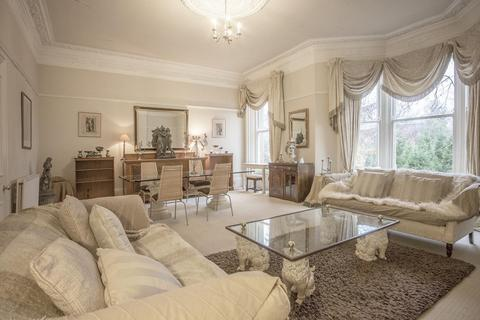 2 bedroom apartment for sale - Eslington Terrace, Jesmond, Newcastle Upon Tyne