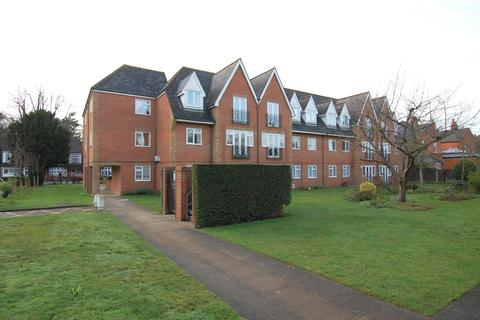 1 bedroom apartment for sale - Watermans, Junction Road, Romford, RM1