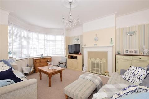 3 bedroom semi-detached house for sale - Stakes Hill Road, Waterlooville, Hampshire