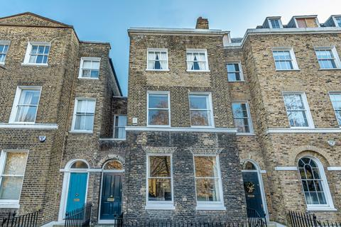 4 bedroom terraced house for sale - Gloucester Circus London SE10