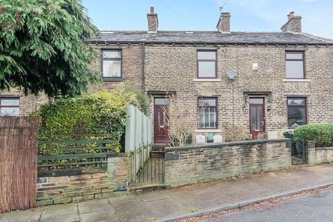 3 bedroom terraced house for sale - Tennyson Road, Wibsey, Bradford, BD6