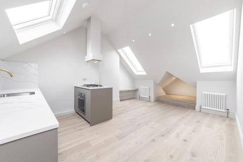 1 bedroom flat for sale - Granville Gardens, W5