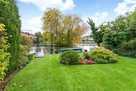 4 bedroom detached house for sale - Chauntry Close, Maidenhead, Berkshire, SL6