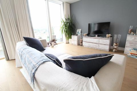 2 bedroom apartment for sale - Penthouse, The Chocolate Box, Christchurch Road, Bournemouth