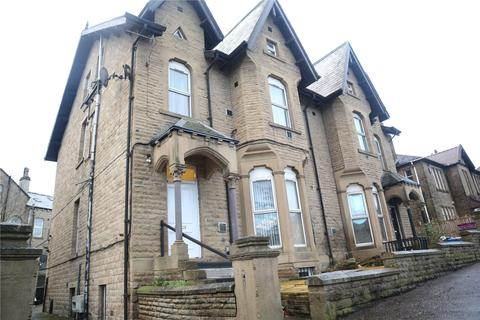 2 bedroom house share - Trinity Street, Huddersfield, HD1