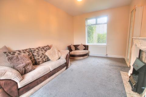 2 bedroom semi-detached house - Linum Place , Fenham, Newcastle upon Tyne, NE4 9TS