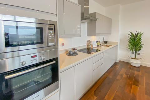 2 bedroom penthouse for sale - Park Street, Ashford