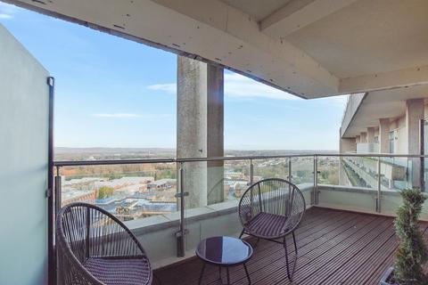 1 bedroom penthouse for sale - Park Street, Ashford