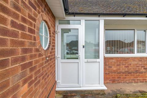 3 bedroom semi-detached bungalow for sale - Glenside Avenue, Solihull