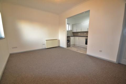 1 bedroom apartment for sale - Briston