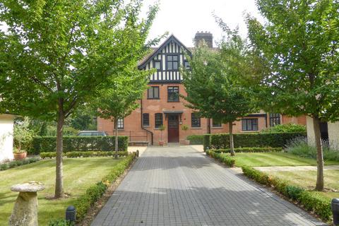 2 bedroom flat to rent - Herringswell