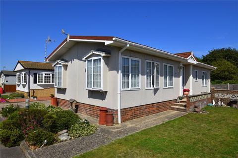 2 bedroom property for sale - Willowbrook Park, Lancing, West Sussex, BN15