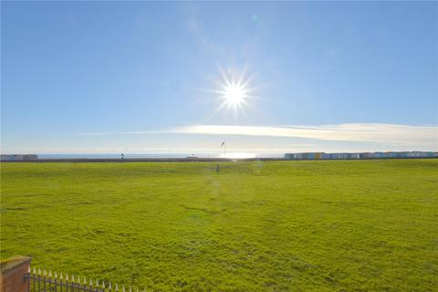 2 bedroom apartment for sale - Marlin Court, 32 Brighton Road, Lancing, West Sussex, BN15