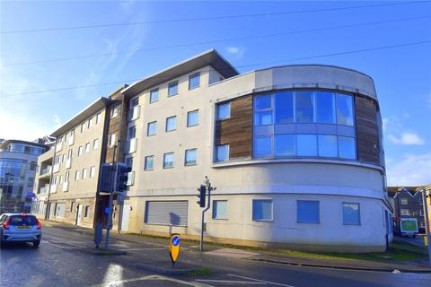 2 bedroom apartment for sale - Falconers Court, 2 Little High Street, Shoreham-by-Sea, West Sussex, BN43