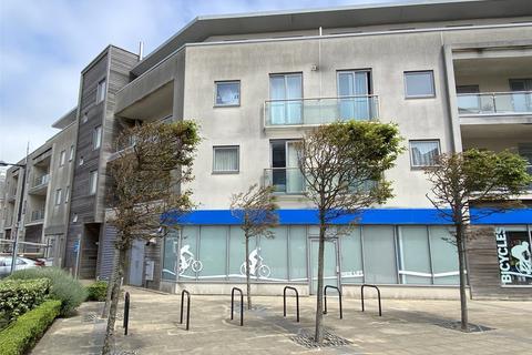 2 bedroom apartment for sale - Little High Street, Shoreham-by-Sea, BN43