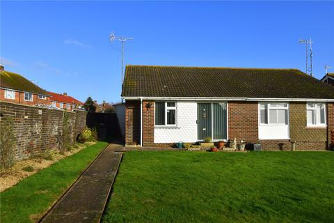 2 bedroom bungalow for sale - Test Road, Sompting, Lancing, West Sussex, BN15