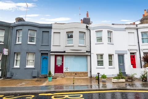 2 bedroom house for sale - Surrey Street, Brighton, East Sussex, BN1