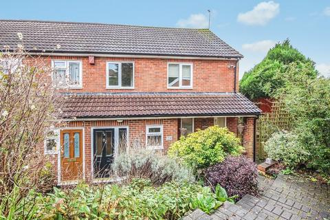 3 bedroom semi-detached house for sale - Coulsdon, Surrey