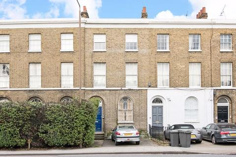 1 bedroom apartment for sale - Blackheath Road, Greenwich, SE10