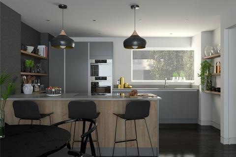 2 bedroom flat for sale - Sainte Adresse, Penarth, South Glamorgan, CF64