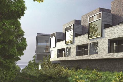 2 bedroom apartment for sale - Sainte Adresse, Penarth, South Glamorgan, CF64