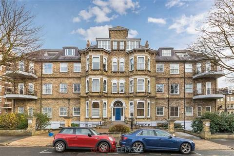 2 bedroom flat for sale - Eaton Gardens, Hove