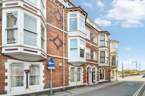 2 bedroom apartment for sale - IDEAL INVESTMENT OR SECOND HOME, TOWN CENTRE TWO BEDROOM DUPLEX APARTMENT.