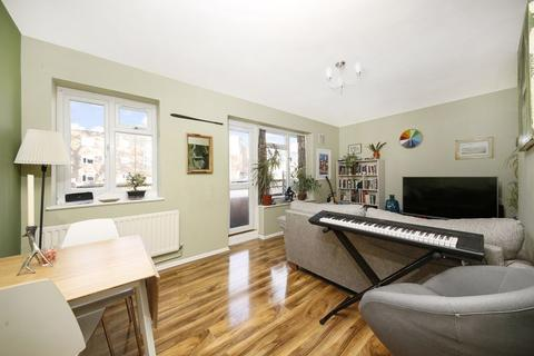 2 bedroom apartment for sale - Greatfield Close, Brockley SE4
