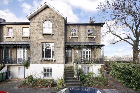 1 bedroom apartment for sale - Somerset Gardens, Lewisham SE13