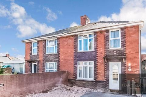 3 bedroom semi-detached house for sale - Lilac Road, Wonford