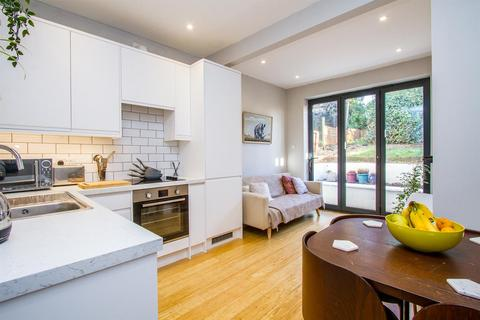 2 bedroom flat for sale - Hollingdean Terrace
