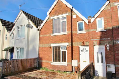 3 bedroom terraced house for sale - Portland Road, Bournemouth