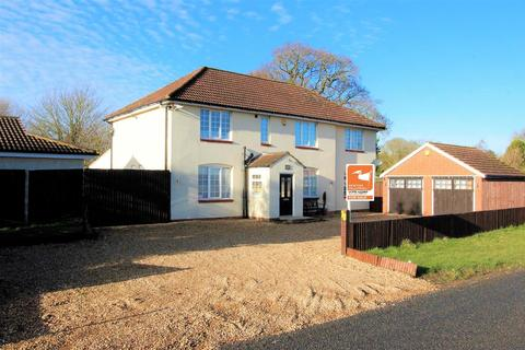 5 bedroom detached house for sale - Main Road, Dowsby