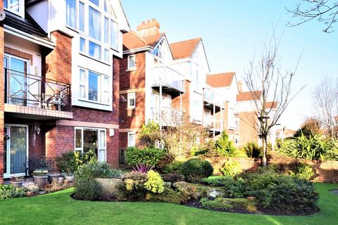 2 bedroom apartment for sale - Links Gate, Lytham St Annes, FY8