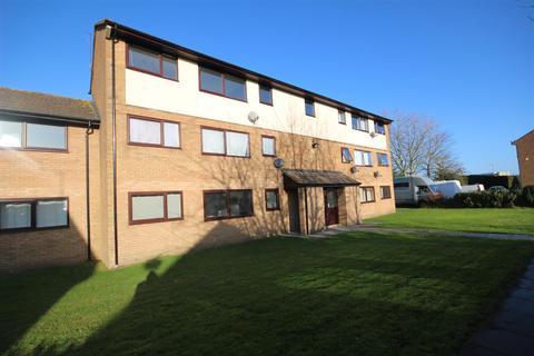 1 bedroom flat for sale - Copse Avenue, Swindon