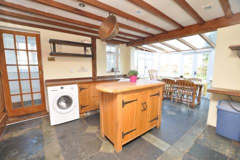 4 bedroom chalet for sale - Brook Lane, Great Baddow, Chelmsford, CM2