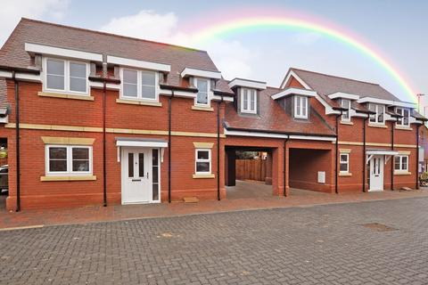 3 bedroom semi-detached house for sale - Blackheath Road, Colchester, CO2