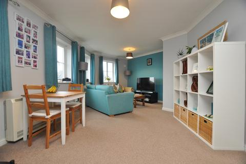 2 bedroom apartment for sale - Amcotes Place, Chelmsford, Chelmsford, CM2