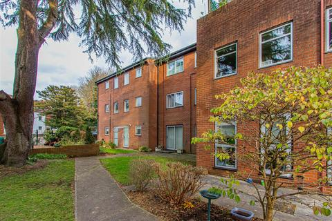 3 bedroom apartment for sale - Dulwich Gardens, Llandaff, Cardiff