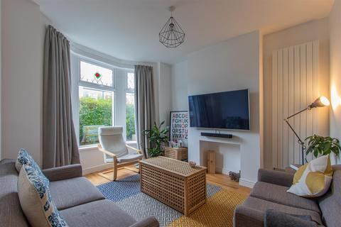 2 bedroom house for sale - Pen Y Peel Road, Canton, Cardiff
