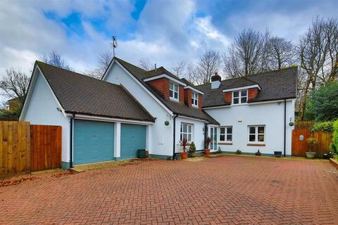 4 bedroom house for sale - St. Fagans, Cardiff