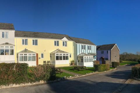 3 bedroom house for sale - Ivy Tower Village, St. Florence, Tenby