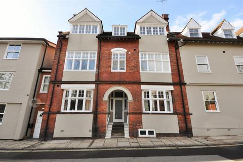 2 bedroom apartment for sale - Bootham Court, York, YO30 7DP
